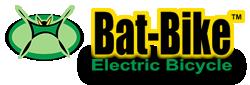 Bat-Bike USA LLC